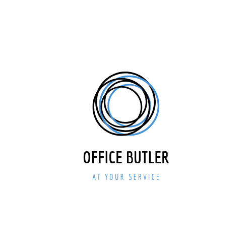 Office butler