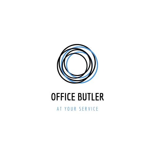 Office butler